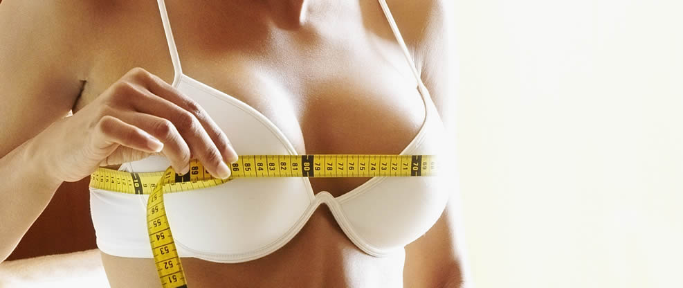 breast-reduction-surgery